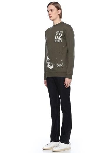 Sweatshirt-Shine Original